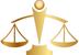 Судья конкурса Неогранка - 10 лет спустя