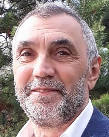 Аватар пользователя Валерий Мазманян