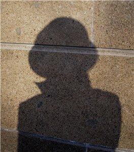 Аватар пользователя Марго