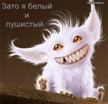 Аватар пользователя Игорь Смеховской