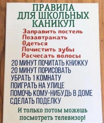 Аватар пользователя Владимир Алексеев