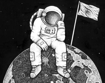 Аватар пользователя А. Рублев