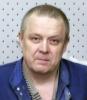 Аватар пользователя Сергей Добродушный