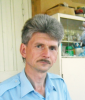 Аватар пользователя Николай Даниш